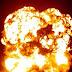 التفاصيل الكاملة لتدمير اسرائيل للمفاعل النووي السوري