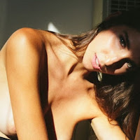 Aimee C pelas lentes de Angel Alfaro NSFW