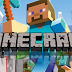 Minecraft - Pocket Edition v1.2.6.2 Apk [MOD] 2.3+