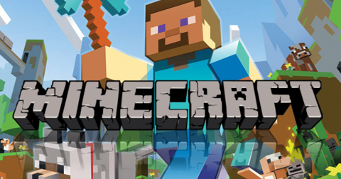 Minecraft - Pocket Edition v1.2.0.81 Apk [MOD] 2.3+
