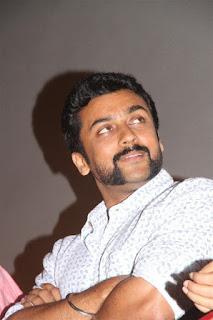 Surya's 24 Movie Pressmeet Stills ~ Celebs Next
