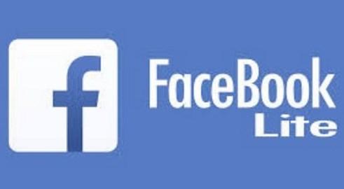 Facebook Lite Apk App Download
