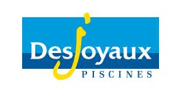 Action Piscines desjoyaux dividende 2017