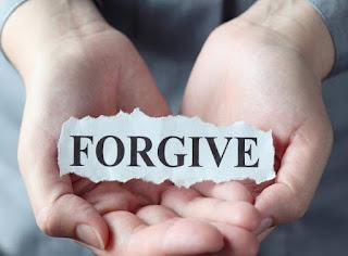 pemaaf