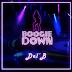 Music: Del'B – Boogie Down