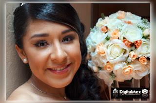 DigitalMex-fotomural-para-15-años-en-toluca-Alejandra