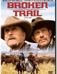 Broken Trail | Bmovies