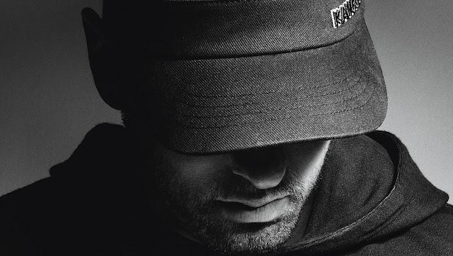 Video: Eminem - Believe Me (Con Drake y Lil Wayne)