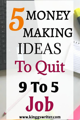 Make Money Online & Quit your 9 to 5 job, work from home, financial freedom, managing finance, how to make money from blogging, affiliate marketing, selling ebook, youtube, youtuber, create app and make money, how to make money from app,