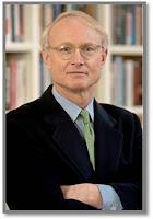 Michael-Porter