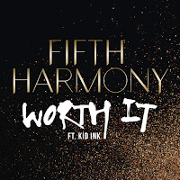 FIFTH HARMONY - WORTH IT on iTunes