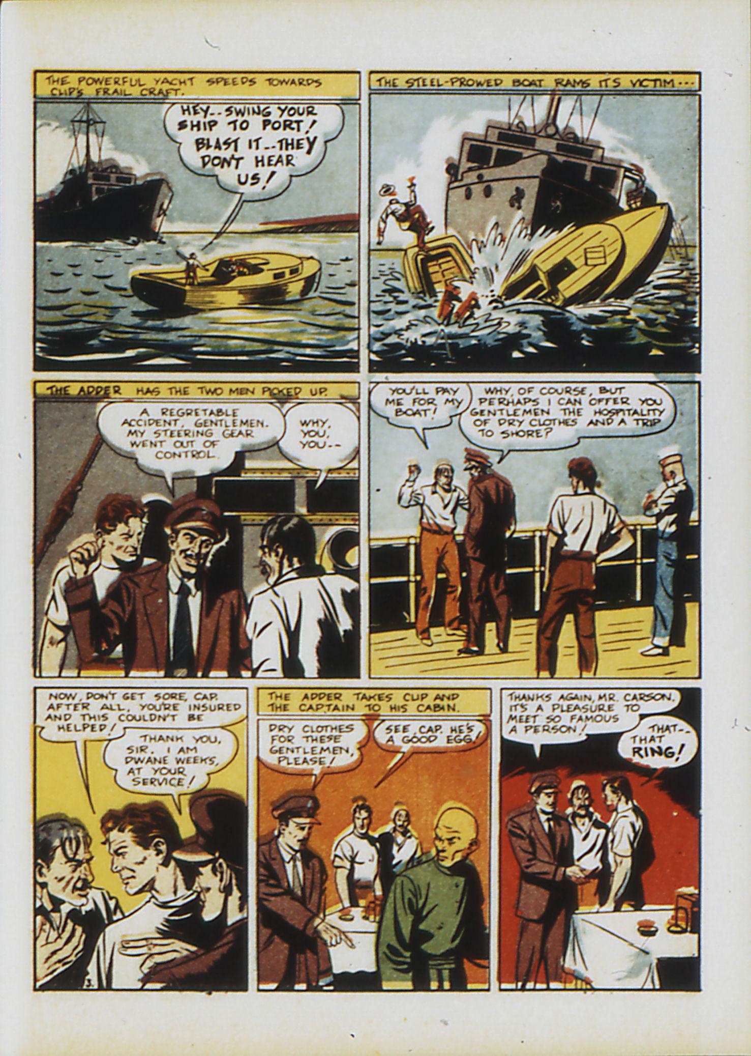 Action Comics (1938) 35 Page 51