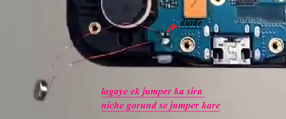 Samsung j2 mic fault solutions kaise repair kare full guide  Daily New Update Article Share