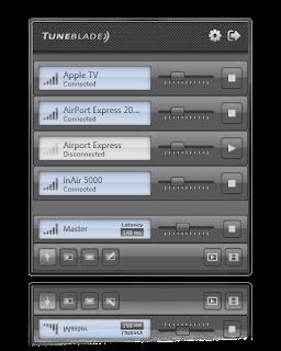 TuneBlade 1.6.3.0 Full Keygen