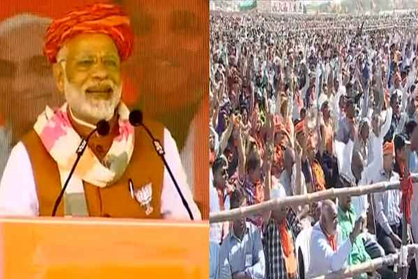 live-pm-narendra-modi-rally-bhuj-exposed-congress-attack-rahul-gandhi