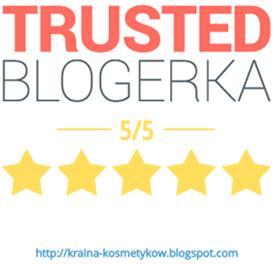 Trusted Blogerka