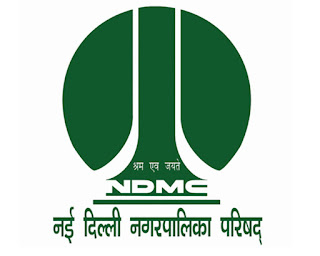 NDMC launches QR-enabled fridge magnets for digital payment of bills