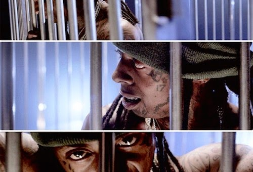 "Lil Wayne - ""CoCo (Remix)"" (Video)"