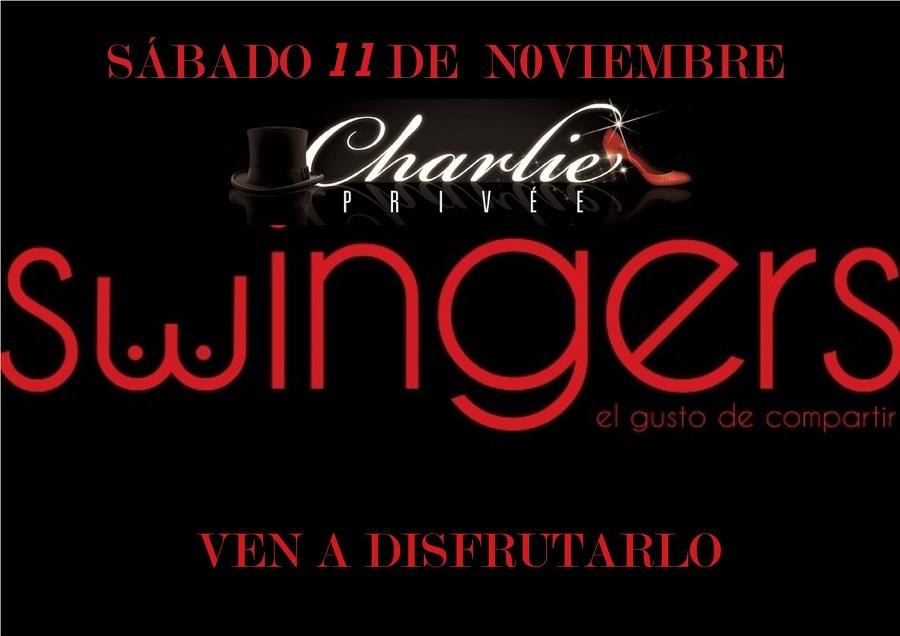 Swinger barcelona Club, UhomoBcn Swingers Club
