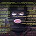 Conheça as 5 categorias de sites mais visados pelos hackers e cracks