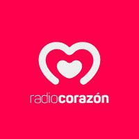 Radio Corazon, en vivo - 94.3 FM - Lima, Perú - On line