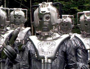 photo oldcybermen_zpstgwnjkl2.jpg