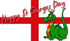 http://learnenglishkids.britishcouncil.org/en/short-stories/george-and-the-dragon
