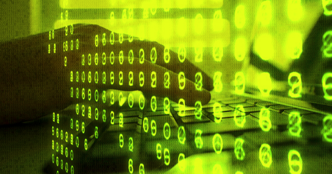 Oracle Weblogic Server Deserialization MarshalledObject