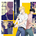Banana Fish  Legendado (COMPLETO)