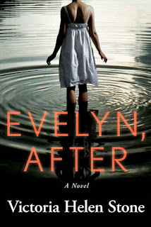 Evelyn, After: A Novel - Victoria Helen Stone [kindle] [mobi]