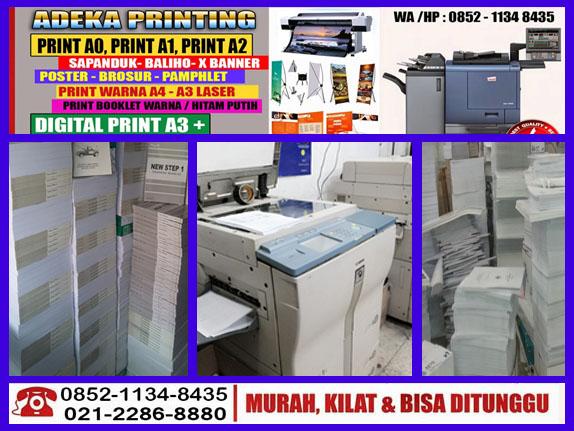 adeputraprinting.com