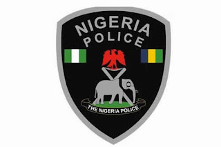 Police arrest armed robbery suspect, recover arms