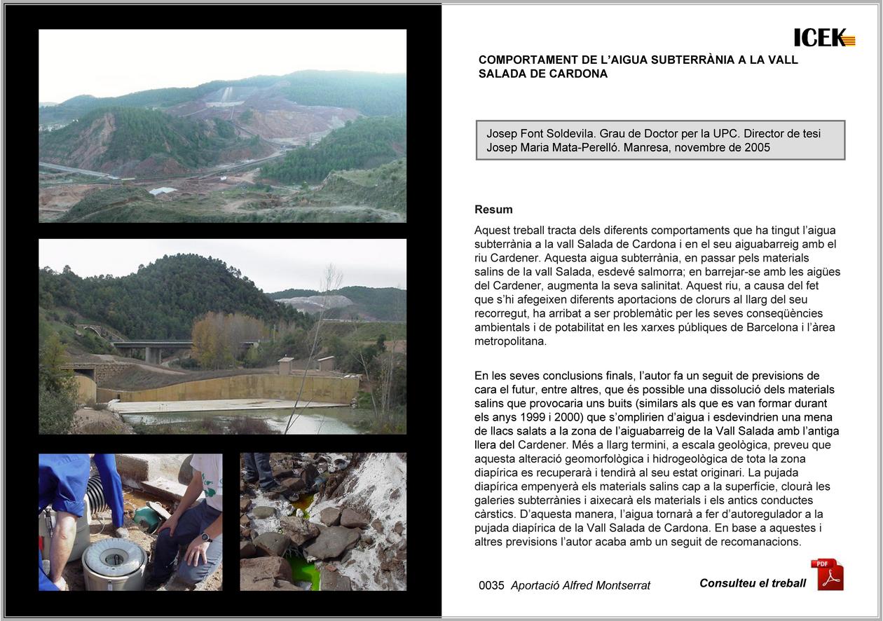 http://www.guimera.info/sarawak/00-ICEK/0035.pdf