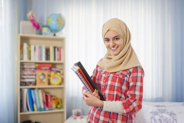 style-hijab