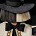"""Album Review: """"This is Acting"""" é a prova de que, como atriz, Sia é uma ótima cantora"""