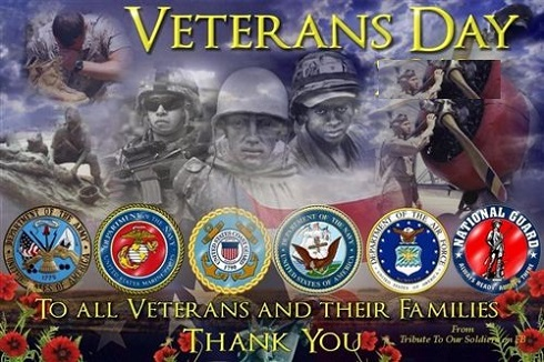 Veterans-day-Thank-you-Cards-Honoring-soldiers