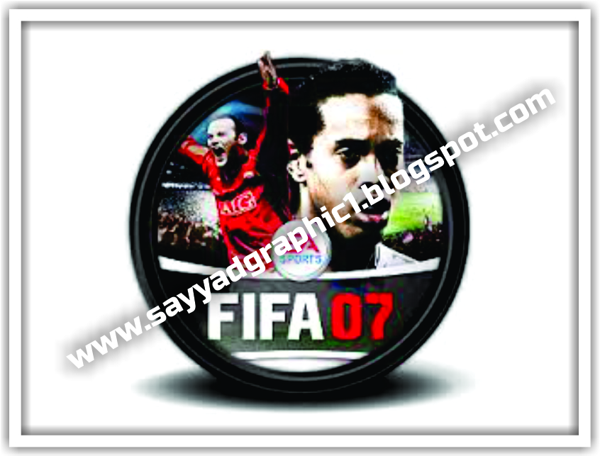 Ea sports fifa 2007 game free download | top full pc games.