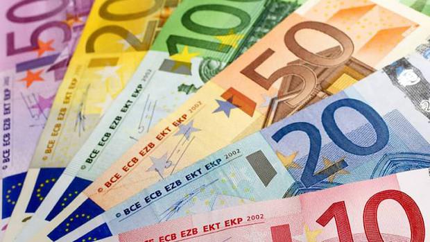 هولندا ... مساعدة الدخل الفردي (de individuele inkomenstoeslag) لأصحاب الدخل المحدود