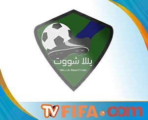 Yalla Shoot Live Streaming TV Online Bein Sport Football Mobile