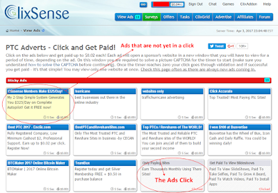 Clixsense, know Clixsense, list of Clixsense, the way list of Clixsense, Join in Clixsense, so Member Clixsense, how to find Dollar in Clixsense, Workings in Clixsense, how to find Commissions at Clixsense, the workings of ad clicks in Clixsense, How to list, how to list Free Clixsense the Clixsense, how to Sign Up for Clixsense, the workings of Clixsense, tricks in order to make money in Clixsense, how to Click an ad on Clixsense, how to get a Commission in Clixsense, How to find Revenue in Clixsense, working Part Time at Clixsense, working part-time in a casual Work on Clixsense, Clixsense, the way Online Business Online Business Ways, Clixsense in Clixsense, PTC Clixsense, PTC Clixsense Business, Business Online PTC Clixsense, PTC sites, PTC Clixsense Best PTC Clixsense, join Clixsense, PTC trusted and proven pay, Income from Clixsense Tutorial, how to register and how to earn money in Clixsense, complete Tutorial How to register and how to Click an ad on Clixsense, PTC Join Clixsense, PTC Clixsense in List, Joined the PTC Clixsense, how it works and get a Dollar in Clixsense, the steps looking for Dollar in Clixsense, stages of work on Clixsense, Paid to Click Clixsense, Paid to Click Clixsense Business, Business Online Paid to Click Clixsense, Paid to Click sites, Paid to Click Clixsense Best Paid to Click Clixsense, join Clixsense, Paid to Click trusted and proven pay, Income from Clixsense Tutorial, how to register and how to earn money in Clixsense, complete Tutorial How to register and how to Click an ad on Clixsense, Paid to Click Join Clixsense, Paid to Click Clixsense in List, Joined the Paid to Click Clixsense, how it works and get a Dollar in Clixsense, the steps looking for Dollar in Clixsense, stages of work on Clixsense, Clicksense, know Clicksense, list of Clicksense, the way list of Clicksense, Join in Clicksense, so Member Clicksense, how to find Dollar in Clicksense, Workings in Clicksense, how to find Commissions at Clicksense, the workings of ad clicks in Clicksense, How to list, how to list Free Clicksense the Clicksense, how to Sign Up for Clicksense, the workings of Clicksense, tricks in order to make money in Clicksense, how to Click an ad on Clicksense, how to get a Commission in Clicksense, How to find Revenue in Clicksense, working Part Time at Clicksense, working part-time in a casual Work on Clicksense, Clicksense, the way Online Business Online Business Ways, Clicksense in Clicksense, PTC Clicksense, PTC Clicksense Business, Business Online PTC Clicksense, PTC sites, PTC Clicksense Best PTC Clicksense, join Clicksense, PTC trusted and proven pay, Income from Clicksense Tutorial, how to register and how to earn money in Clicksense, complete Tutorial How to register and how to Click an ad on Clicksense, PTC Join Clicksense, PTC Clicksense in List, Joined the PTC Clicksense, how it works and get a Dollar in Clicksense, the steps looking for Dollar in Clicksense, stages of work on Clicksense, Paid to Click Clicksense, Paid to Click Clicksense Business, Business Online Paid to Click Clicksense, Paid to Click sites, Paid to Click Clicksense Best Paid to Click Clicksense, join Clicksense, Paid to Click trusted and proven pay, Income from Clicksense Tutorial, how to register and how to earn money in Clicksense, complete Tutorial How to register and how to Click an ad on Clicksense, Paid to Click Join Clicksense, Paid to Click Clicksense in List, Joined the Paid to Click Clicksense, how it works and get a Dollar in Clicksense, the steps looking for Dollar in Clicksense, stages of work on Clicksense.