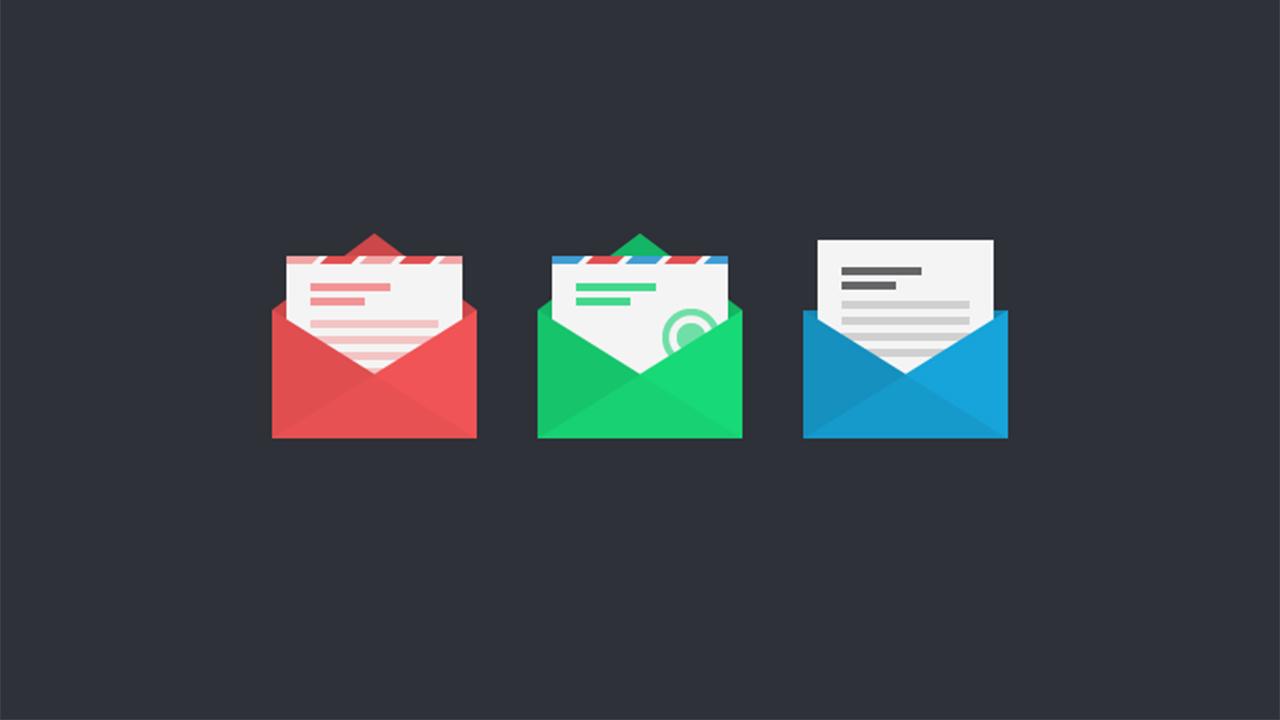 Contoh Surat Lamaran Kerja Staff Administrasi Yang Baik dan Benar