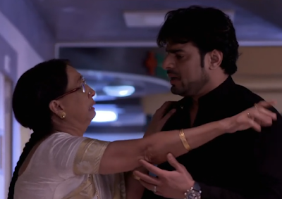 Yeh Hai Mohabbatein: At Last Raman Discovered Real Reason Behind Ishita's Death state in YHM