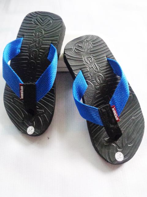 Pabrik Dan Grosir Sandal Gunung Anak Termurah Dan Terlengkap