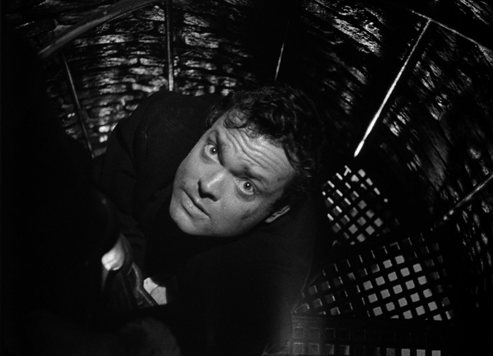 movie review the third man 1949 the ace black blog movie review the third man 1949