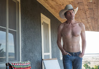 I Love Dick Kevin Bacon Image 2 (16)