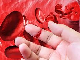 Obat hemofilia