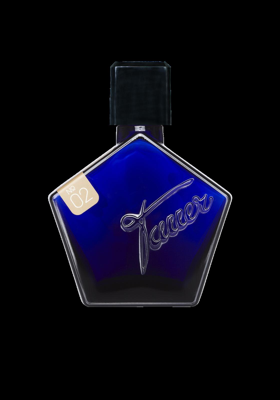 Top Rated Perfumes Mens