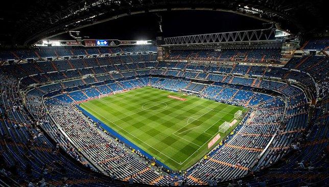 الصحف الكتالونية.. البرنابيو جاهز لاستضافة نهائي كأس الملك لا توجد أعذار!
