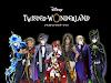 Disney Twisted Wonderland presenta nuevo video publicitario
