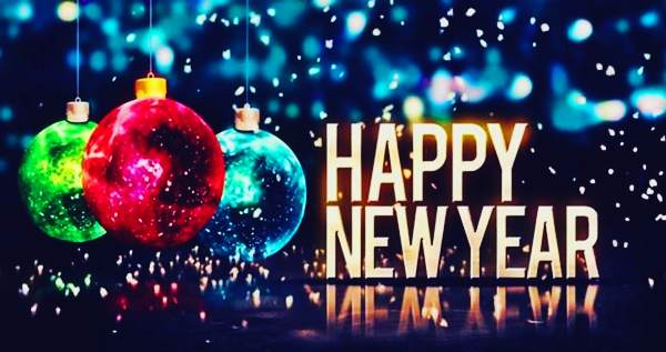 happy-new-year-wishes-2020-for-family
